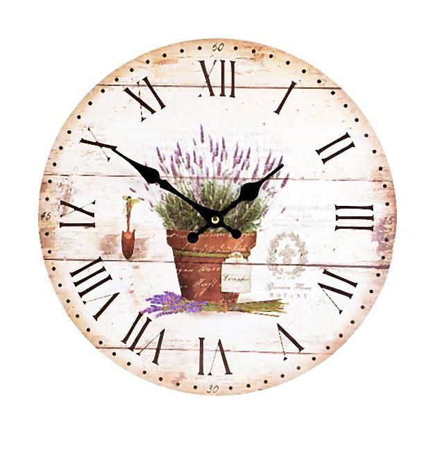 Zegar w stylu prowansalskim-034-2014-08-09 _ 22_22_32-80