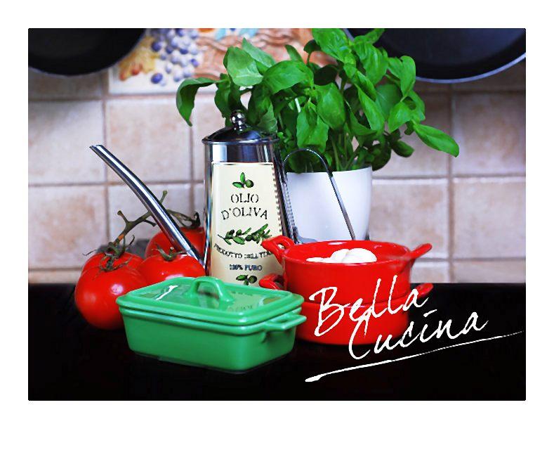 Bella Cucina_aranżacja  (1)-001-2014-09-04 _ 21_08_02-80