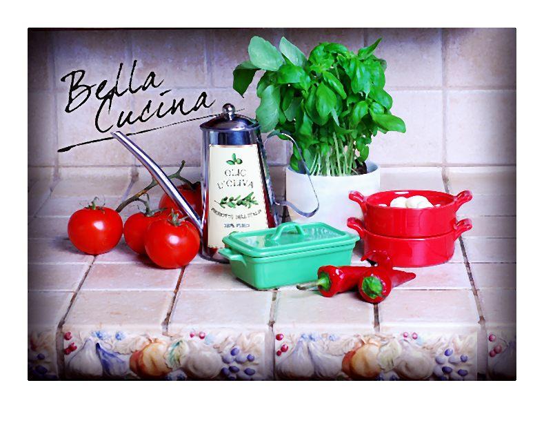 Bella Cucina_aranżacja  (4)-004-2014-09-04 _ 21_08_02-80