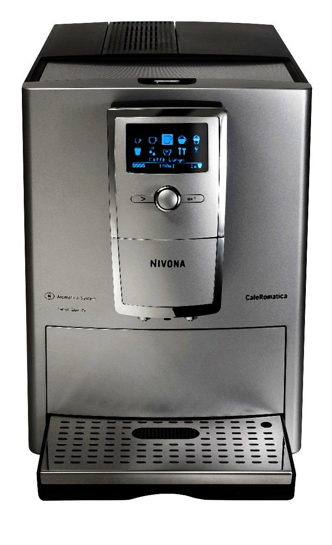 NIVONA CafeROmatica 831 (1)-004-2014-09-22 _ 21_48_04-80