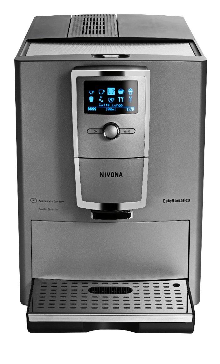 NIVONA CafeRomatica 845 (3)-006-2014-09-22 _ 21_48_04-80