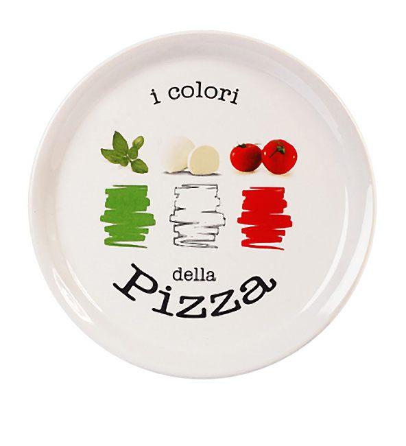 Talerz do pizzy (5)-020-2014-09-04 _ 21_08_00-80