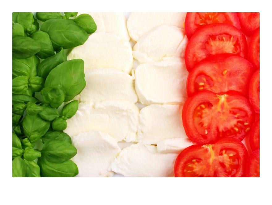 Włoska kuchnia (2)-023-2014-09-04 _ 21_08_00-80