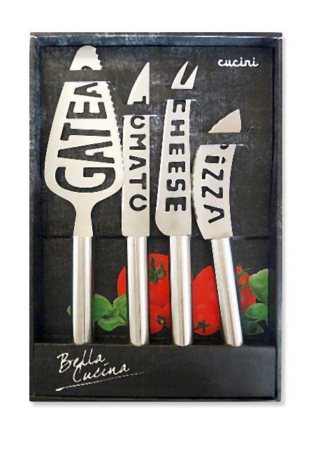 Zestaw noży-027-2014-09-04 _ 21_08_02-80