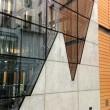 Od Le Corbusiera do płyt elewacyjnych