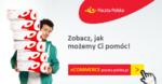 Poczta Polska na YouTube Bracia Komersowie eCommerce.png