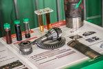 Castrol źródłem wiedzy dla mechaników